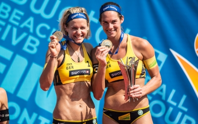 Top five stories at the #TorontoFinals: Number 1